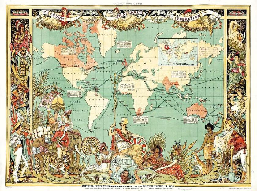 british-empire-pg-reproductions