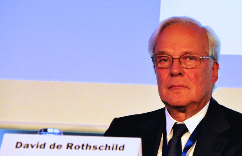 David_de_Rothschild_2014